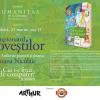 """Campionatul poveștilor, cu scriitoarea Ioana Nicolaie, ediția """"Cui i-e frică de computer? Juniorii"""""""