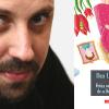 Dan Lungu, câştigătorul Premiului Naţional de Proză al Ziarului de Iaşi, ediţia a XII-a