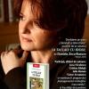 Despre literatură şi televiziune, cu Daniela Zeca-Buzura