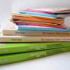 Editura Muzeelor Literare și FILIT, la Târgul Internaţional de Carte pentru Copii de la Bologna