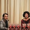 Noi lansări de carte academică românească, la Madrid