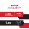 """""""Focus TNRS- Radu Afrim"""""""