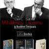 Gabriel Liiceanu şi Dan C. Mihăilescu, la Bookfest Timişoara