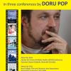 Doru Pop- despre cinema-ul românesc contemporan