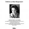 """Întâlnire cu Maia Morgenstern, la Clubul de lectură """"Calderon"""""""