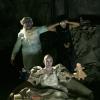 """România, reprezentată de Teatrul Naţional """"Marin Sorescu"""" din Craiova, la Festivalul Internaţional de Teatru de la Izmir"""