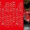 """""""Pastila roşie. Eseu despre moralitate şi fericire"""", de Daniel Nica"""
