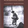 Revista de Antropologie Urbană a ajuns la numărul 4