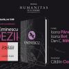 Seară Eminescu, la Librăria Humanitas de la Cişmigiu