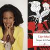 """O poveste palpitantă despre soarta unei familii destrămate:"""" Înapoi în Ghana"""", de Taiye Selasi"""