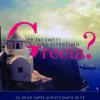 Curtea Veche Publishing și Cocktail Holidays te trimit în vacanță în Rodos