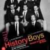 """""""The History Boys. Povești cu parfum de liceu"""" de Alan Bennett, la Teatrul Excelsior"""