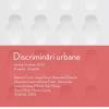 """Expoziția """"Discriminări urbane"""", la Victoria Art Center"""