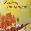 """Zeiden, im Januar"", de Ursula Ackrill"