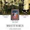 """Expoziția """"Moștenirea"""", la Muzeul Național al Țăranului Român"""