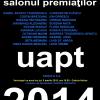 """""""Salonul Premianților UAPT"""", ediția a III-a"""
