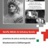 Bánffy Miklós & Szilvássy Carola-prezentare de carte și vernisaj de expoziție