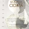 """Expoziția Mariei Cioată, """"Înălţare"""", la Galeria Galateea"""