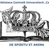 """Biblioteca Centrală Universitară """"Carol I"""" a găzduit forumul """"Noi Perspective ale Parteneriatului Strategic Statele Unite – România"""""""