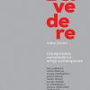 """Lansarea cărţii """"Belvedere"""" de Adina Zorzini"""