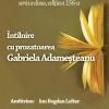 Gabriela Adameşteanu, la Cafeneaua critică