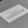Prima distincție în concursul internațional de design de carte, câștigată de o carte din România
