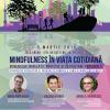 """Conferința """"Mindfulness în viața cotidiană"""" va putea fi urmărită și online"""