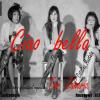 """""""Ciao Bella"""", la Teatrul de Sufragerie"""