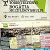 """""""Bogăţia multilingvismului"""" – expoziţie şi dezbatere"""