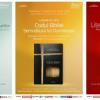 Adenium prezintă noutățile editoriale, la Târgul de Carte LIBREX