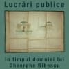Asociația și Editura Istoria Artei vă invită la trei evenimente