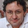 Tenorul Marius Vlad Budoiu, în recital de lieduri, la Ateneul Român