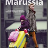 """""""Marussia"""", primul lungmetraj al regizoarei Eva Pervolovici, în cinematografele din România"""