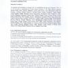 Grupul pentru Reforma Uniunii Scriitorilor din România a înregistrat, la Secretariatul Uniunii Scriitorilor din România, propunerile de modificare a Statutului U.S.R.