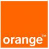 Orange prezintă East European Comic Con 2015