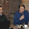 Transparenţă, modernizare și eficacitate pentru Uniunea Scriitorilor din România