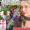 """Angela Furtună, Ioan Onișor și invitații lor, la """"Poemele bucuriei"""""""