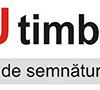 Editura Polirom vă invită să susţineţi campania de strângere de semnături împotriva Timbrului literar
