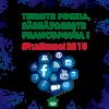 Picnic francofon, în 20 de localități din România
