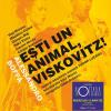 Teatrul Anton Pann, în turneu la Bucureşti