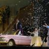Tenorul Ștefan Pop, pe scena Operei din Tel Aviv