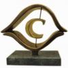 "Nominalizările, la Premiile ""Observator cultural"" 2015"