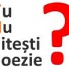 Festivalul Internațional de Poezie București/ Târgul Național al Cărții de Poezie
