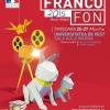 Zilele Filmului Francofon, la Timișoara