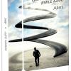 """""""Alint"""", de Romain Gary (Émile Ajar)"""