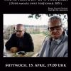 """""""După-amiaza unui torţionar"""" de Lucian Pintilie, la Cinemateca ICR Viena"""