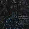 """Expoziție Ecaterina Vrana- """"Disper, deci exist"""""""