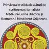 """Despre ritualurile dacilor în """"Schimb de Cărți"""""""