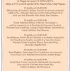 Lansările Editurii Școala Ardeleană, la Gaudeamus Cluj