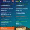 """""""Mogoşoaia ClasicFest""""- ediţia a IV-a"""